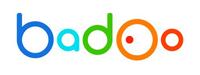 Badoo mundo logo