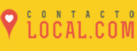 Contacto-Local mundo logo
