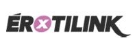 ErotiLink mundo logo