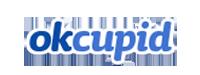 OkCupid mundo logo